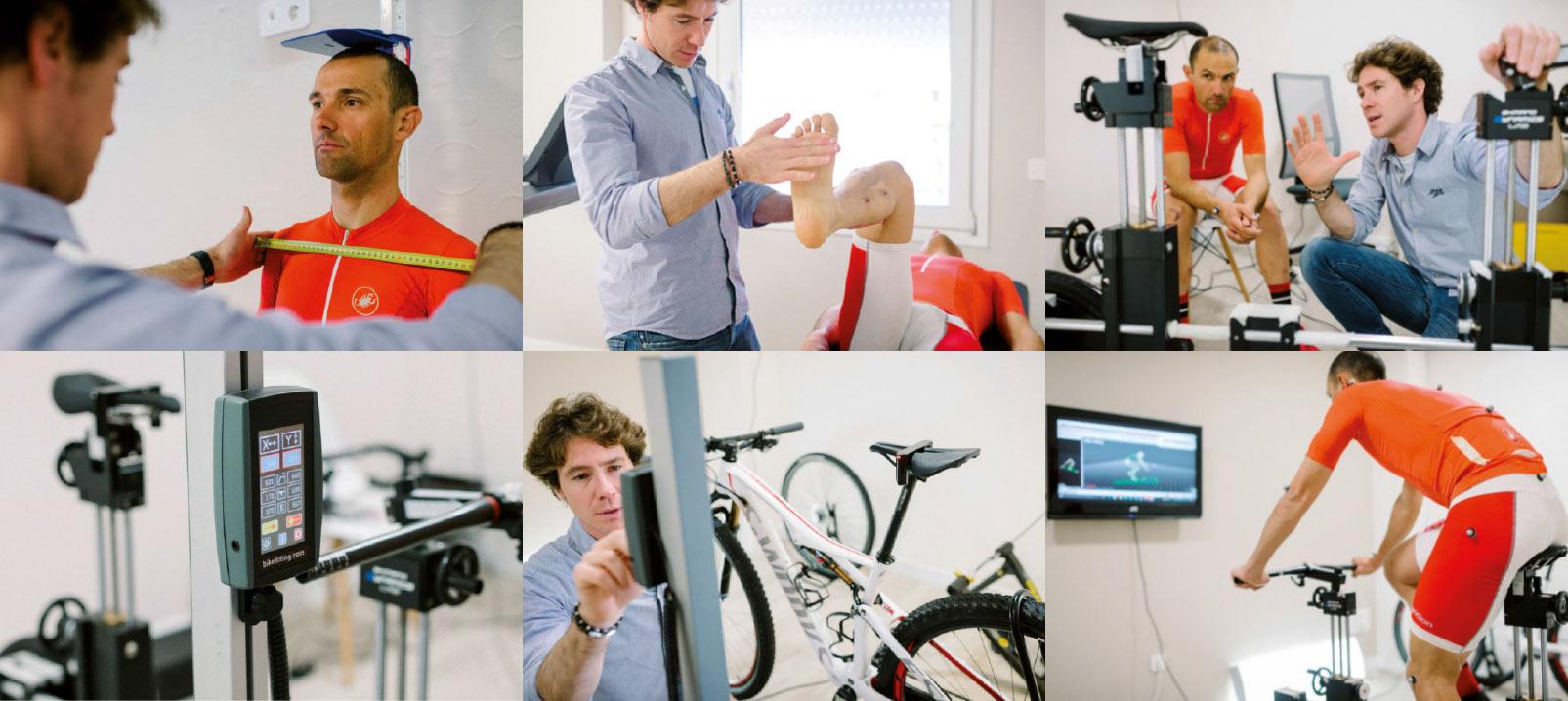biomecanica-ciclismo-macrociclo