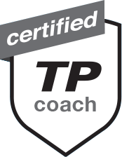 trainingpeak coach certified