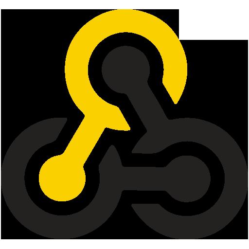 macrociclo-logo