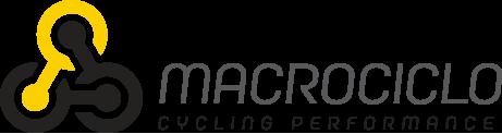 macrociclo preparación física y biomecánica del ciclismo
